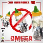 Play & Download Con Biberone No by Omega | Napster