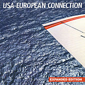 Usa-European Connection (Expanded Edition) [Digitally Remastered] by USA-European Connection