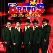 Play & Download Lo Que Me Gusta a Mi by Bravos De La Region | Napster