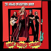 Play & Download Fabbo Boffo Smasho by The Halley Devestern Band | Napster