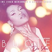 Do You by Bucie