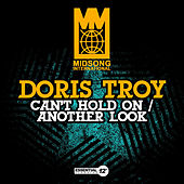 Play & Download Can't Hold On / Another Look by Doris Troy | Napster