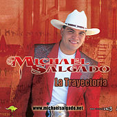 Play & Download La Trayectoria by Michael Salgado | Napster