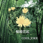 Play & Download Ryuuryokukakou by Cool Joke | Napster