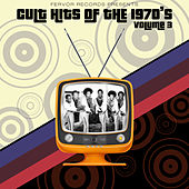Play & Download Cult Hits of the 1970's, Vol. 3 by Various Artists | Napster