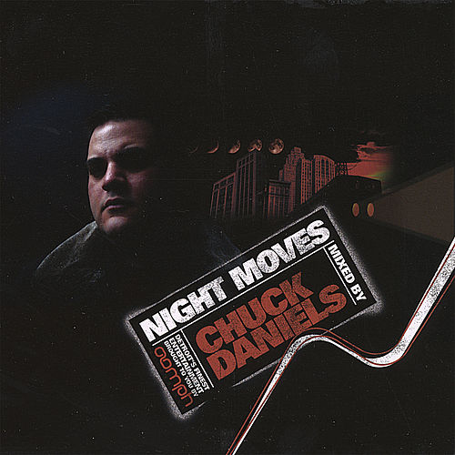 Play & Download Night Moves by Various Artists | Napster