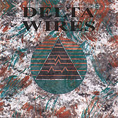 Play & Download DELTA WIRES by Delta Wires | Napster
