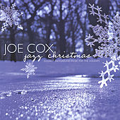 Play & Download Jazz Christmas by Joe Cox | Napster