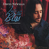 Play & Download Into the Bliss: A Kirtan Experience by David Newman | Napster