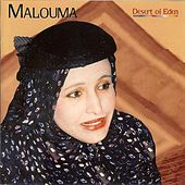 Play & Download Desert of Eden by Malouma | Napster