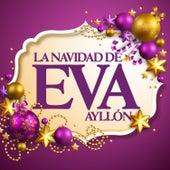 Play & Download La Navidad de Eva Ayllón by Eva Ayllón | Napster