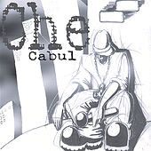Play & Download Cabul by Che | Napster