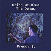 Bring Me Blue by Los Freddy's