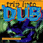 Play & Download Trip into Dub - Ambient Rituals. Exercise Two. Music for Creation by Various Artists | Napster
