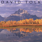 Play & Download In Reverence by David Tolk | Napster