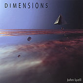 Dimensions by John Lyell