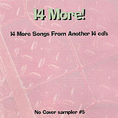 Play & Download 14 More! by Various Artists | Napster
