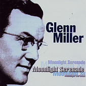 Play & Download Moonlight Serenade by Glenn Miller | Napster