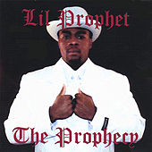 Play & Download The Prophecy by Various Artists | Napster