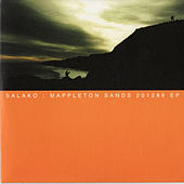 Play & Download Mappleton Sands 201298 EP by Salako | Napster