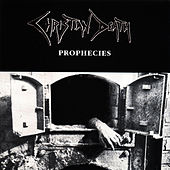 Prophecies by Christian Death