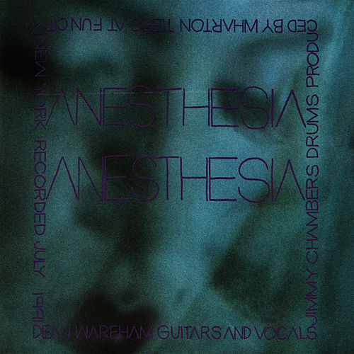 Play & Download Anesthesia by Dean & Britta | Napster