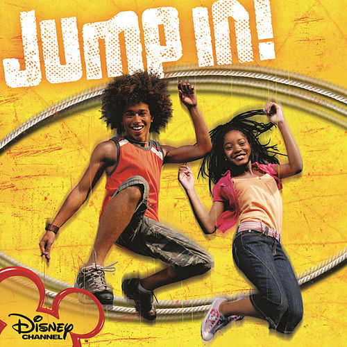 Play & Download Jump In by Various Artists | Napster