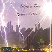 Play & Download Judgment Day Vol. 2 by Rashied Ali | Napster