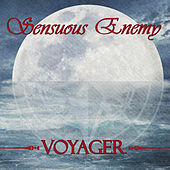 Play & Download Voyager by Sensuous Enemy | Napster