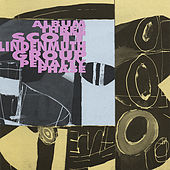 Album Three/Penalty Phase by Scott Lindenmuth Group