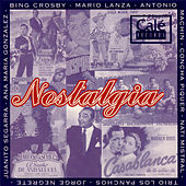 Nostalgia, Vol. 2 by Various Artists
