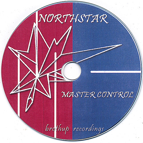 Play & Download Master Control by NorthStar | Napster