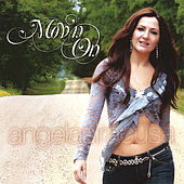 Play & Download Mov'n On by Angela Siracusa | Napster
