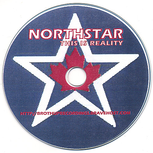 Play & Download This Is Reality by NorthStar | Napster