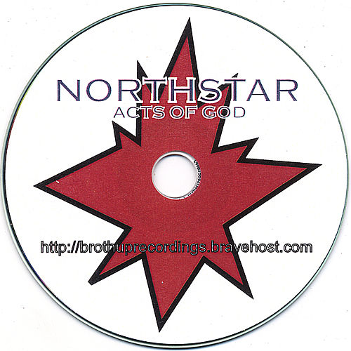 Play & Download Acts of G0D by NorthStar | Napster