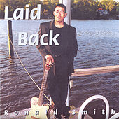 Play & Download Laid Back by Ronny Smith | Napster