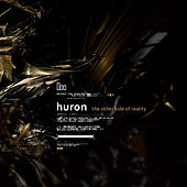 Play & Download The Other Side of Reality by Huron | Napster