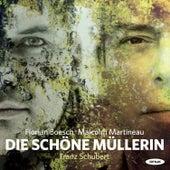 Schubert: Die schöne Müllerin, Op. 25, D. 795 by Florian Boesch