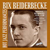 Original Recordings 1926-1930 by Various Artists