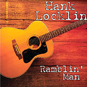 Play & Download Ramblin' Man by Hank Locklin | Napster