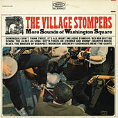 Play & Download More Sounds of Washington Square by The Village Stompers | Napster