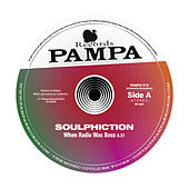 Play & Download When Radio Was Boss by Soulphiction | Napster