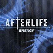 Play & Download Energy by Afterlife | Napster