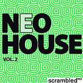 Play & Download Neohouse Vol.2 by Various Artists | Napster