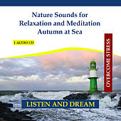 Play & Download Nature Sounds for Relaxation and Meditation - Autumn at Sea - Wind at Sea by Rettenmaier | Napster