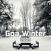 Play & Download Goa Winter 2009 by Various Artists | Napster