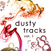 Play & Download Dusty Tracks, Vol. 1 by Various Artists | Napster