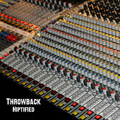 Play & Download Hiptified by Throwback | Napster
