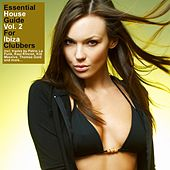Essential House Guide, Vol. 2 - For Ibiza Clubbers by Various Artists