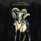 Animalore by Via Audio